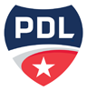 PDL League Logo
