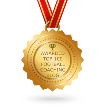 Football Coaching transparent_1000px.png